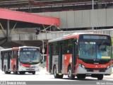 São Paulo: Itinerário da linha 3791 Shop. Aricanduva – Metrô Artur Alvim muda a partir de sábado