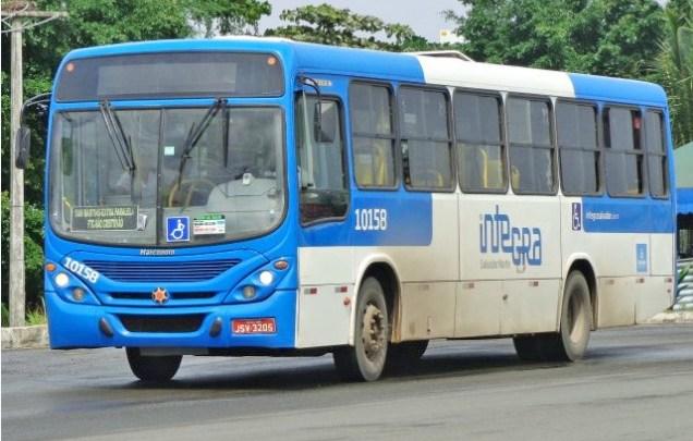 Aumento na tarifa de ônibus de Salvador será analisado, disse o prefeito eleito Bruno Reis
