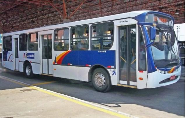 SP: Prefeitura de Votorantim renova concessão do transporte coletivo por 20 anos