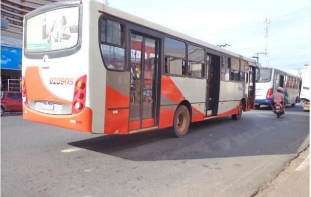 PA: Licitação do transporte de Santarém só vai ocorrer após audiências públicas