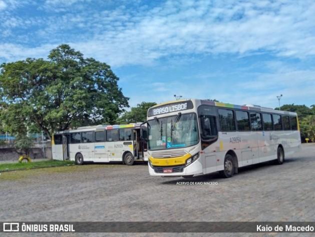 Prefeitura anuncia restrições no transporte para o Réveillon do Rio