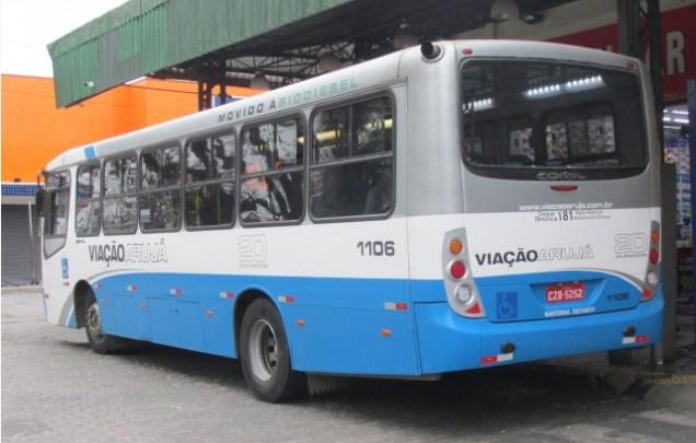 Grande São Paulo: Conheça as cidades que não irão reajustar a tarifa de ônibus em janeiro de 2021