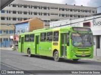 Prefeitura de Teresina reúne representantes do transporte para participação em projeto