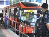 Curitiba: Urbs reforça linhas para exame do Enem no domingo