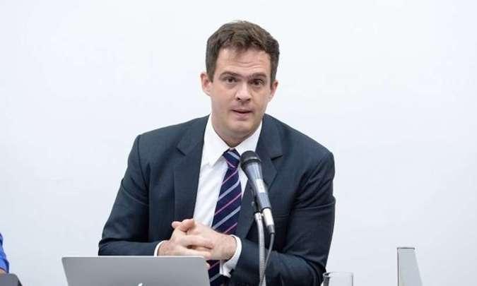 Prefeitura de Belo Horizonte anuncia Diogo Prosdocimi como novo presidente da BHTrans