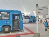 Vila Velha: Novo Terminal de Itaparica é entregue à população nesta sexta-feira (22)