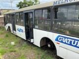 SP: Prefeitura de Agudos  deverá arcar com débitos de ônibus comprados pela gestão anterior