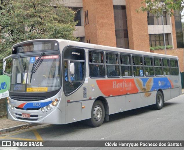 SP: Paralisação de rodoviários de Barueri afeta o transporte municipal nesta manhã de sexta-feira