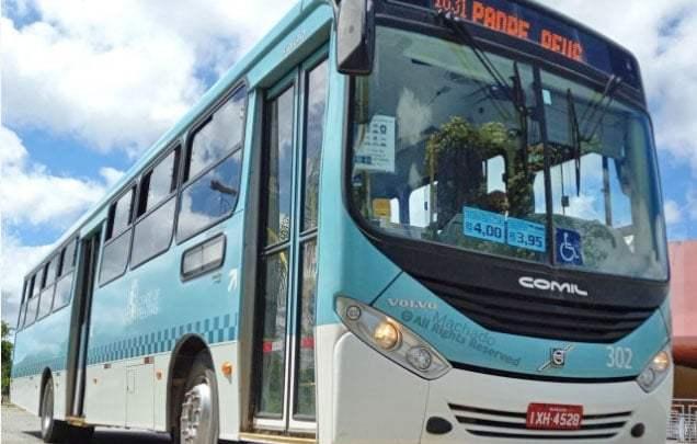 RS: Pelotas sinaliza que não irá fazer reajuste na tarifa de ônibus