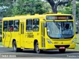 SP: Termina a paralisação dos rodoviários de Presidente Prudente