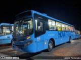 RJ: Prefeitura de Nova Friburgo realiza fiscalização em empresa de ônibus