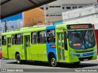 Teresina: Prefeitura informa que fará o pagamento do ticket alimentação dos rodoviários