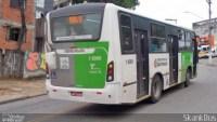 Três linhas da Zona Norte de São Paulo terão seus pontos alterados a partir deste sábado dia 30