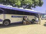 RJ: Justiça Itinerante chega em Goytacazes nesta terça-feira 19