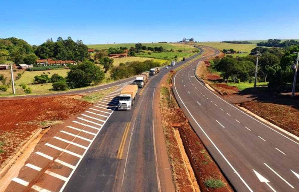 ANTT esclarece sobre a Audiência Pública sobre as Rodovias Paranaenses