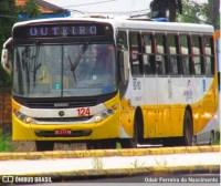 Belém: Prefeitura substituirá a Viação Belém Rio na linha que atende o Quinta dos Paricás