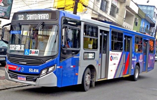 São Paulo lança campanha Verão Seguro nesta sexta-feira