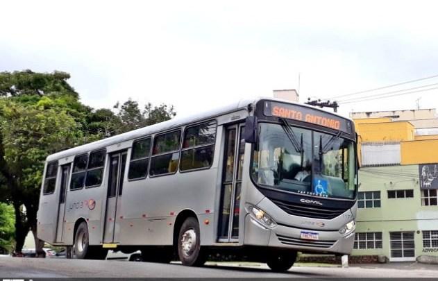 SP: São Roque anuncia redução na tarifa de ônibus municipal. Veja o que muda