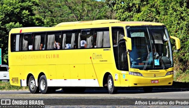 Viação Itapemirim é condena pela Justiça da Paraíba a pagar R$ 15 mil de danos morais a passageiro