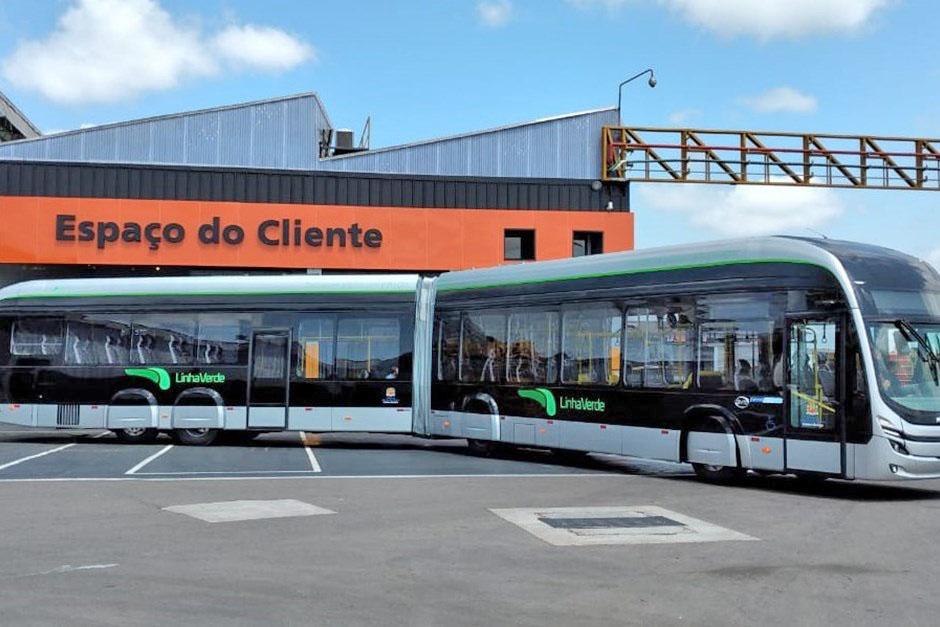 SP: São José dos Campos marca audiências sobre novo transporte público