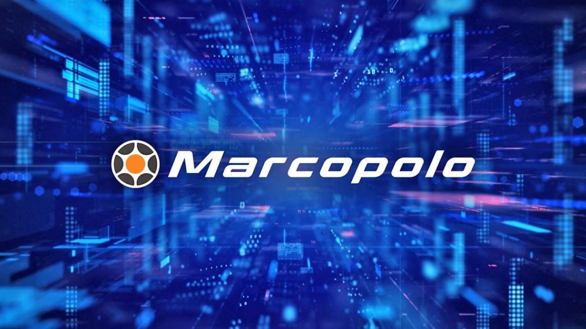 Marcopolo se prepara para lançar nova linha de ônibus rodoviário