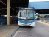 SP: Campinas ampliará itinerário de ônibus para atender ao Residencial Vila Park