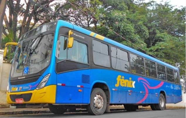 SP: Mogi Mirim terá aumento na tarifa de ônibus na próxima segunda-feira (22)