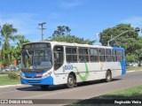 Palmas: Estação de ônibus seguem com tumulto na hora de embarcar nesta segunda-feira
