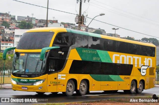 ES: Governador Casagrande suspende a circulação de todos os ônibus no estado até o domingo de Páscoa