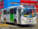 RJ: Rodoviários de Volta Redonda iniciam paralisação