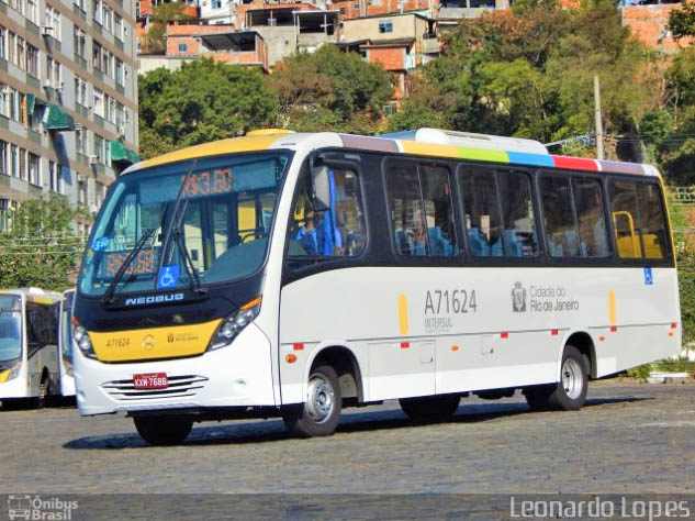 Vídeo: Micro-ônibus da Viação Nossa Senhora das Graças reboca carro na Zona Norte do Rio e cena viraliza