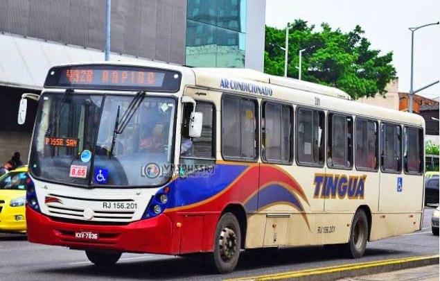 Rio: Transportadora Tinguá é multada 8 vezes pelo DETRO por péssimo atendimento aos clientes
