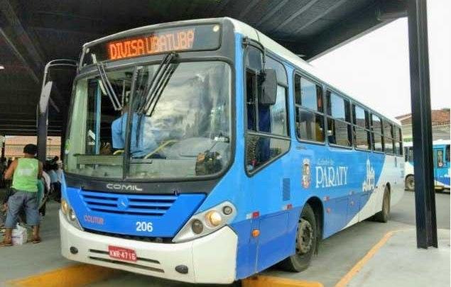 RJ: Paraty publica decreto com novas regras de restrição inclusive no transporte