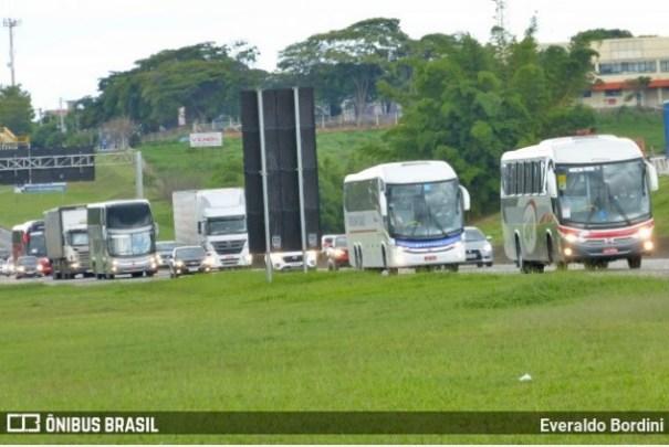 Petrobras anuncia nova alta nos preços da gasolina, diesel e gás