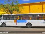 MP-GO e Defensoria se posicionam contra suspensão do transporte coletivo