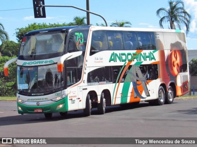 MS: Agepan publica reajuste anual da tarifa de ônibus intermunicipais