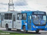 Vitória: Protesto de cobradores pode deixar capital sem ônibus nesta segunda-feira 8