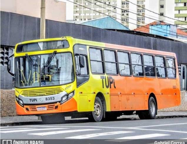 SP: Piracicaba informa que algumas linhas de ônibus ganharam mais horários para evitar aglomerações