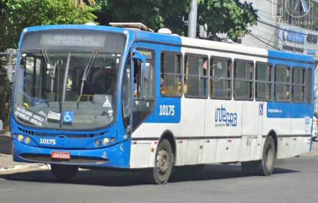Salvador: Prefeitura rescinde contrato com Concessionária Salvador Norte, após auditoria apontar irregularidades