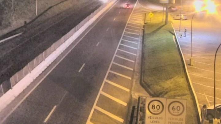 Ao Vivo: Confira a situação das principais estradas no Feriado de Tiradentes