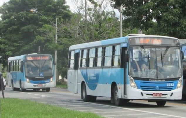 RJ: Campos notifica empresas de ônibus para prestação de serviços de transporte