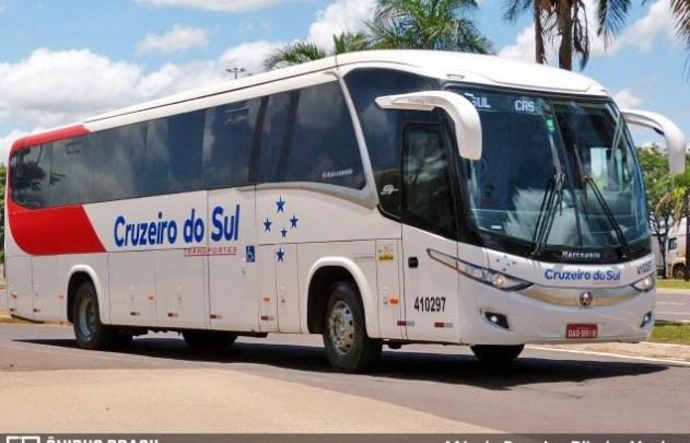 MS: Passageiro pode remarcar viagem se não houver assento disponível, diz Agepan