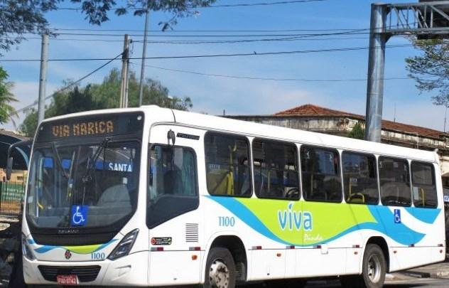 SP: Pindamonhangaba encaminha à Câmara projeto de lei para redução de tarifa de ônibus
