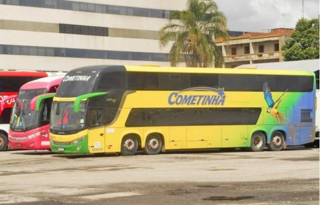 Novo Código de Trânsito Brasileiro entra em vigor. Veja o que mudou