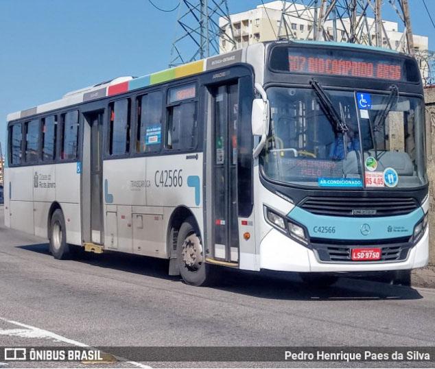 Rio: Viação Acari anuncia encerramento das atividades e demitirá 600 funcionários nos próximos dias