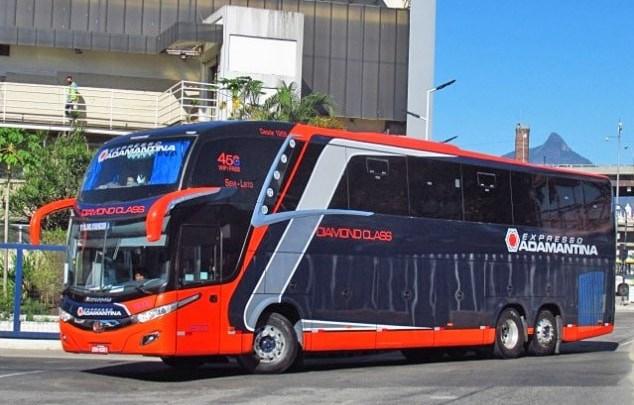 BlaBlaCar lança promoção com até 70% de desconto em passagens de ônibus