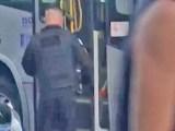 RJ: Sindicato apura agressão de policial militar contra motorista de ônibus em São Gonçalo