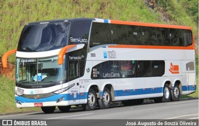 RJ: Caminhão tomba e fecha a Serra das Araras no sentido Rio