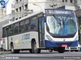 RS: Caxias do Sul informa que Visate é a  única concorrente de licitação para o transporte coletivo