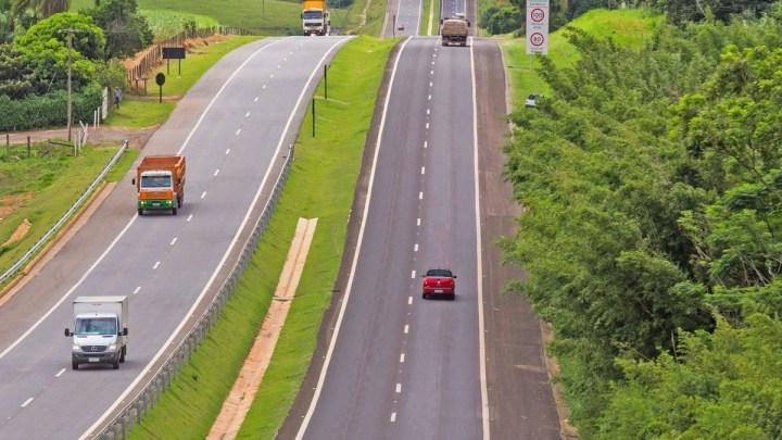 Governo de São Paulo autoriza início das obras em rodovia da região de Campinas